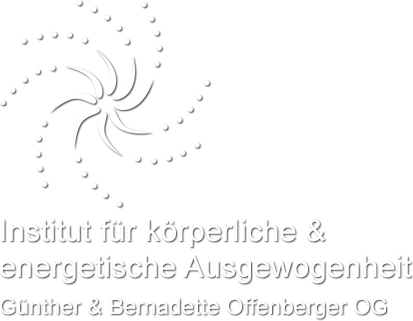 www.offenberger-oeg.at/de